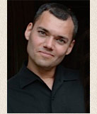 Peter Beinart Headshot